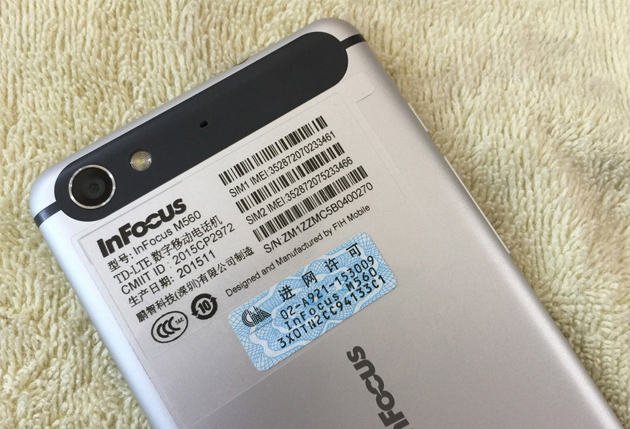 infocus-m560-infocus-v5-hinh-anh-duchuymobile-4