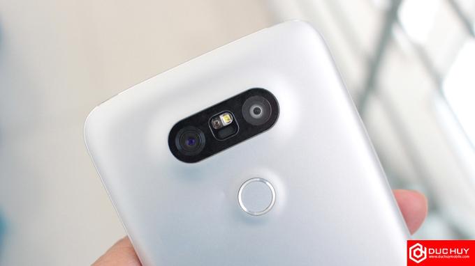camera-lg-g5-duchuymobile
