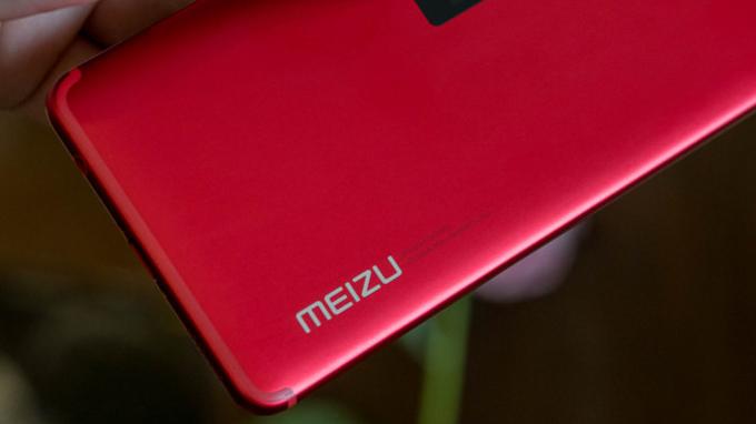 logo-meizu-pro-7-duchuymobile