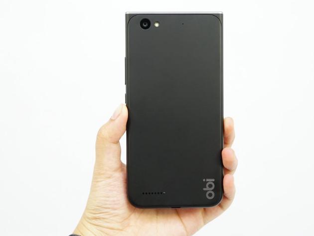 obi-worldphone-mv1-mo-hop-2