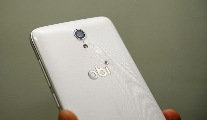 obi-worldphone-s507-dien-thoai