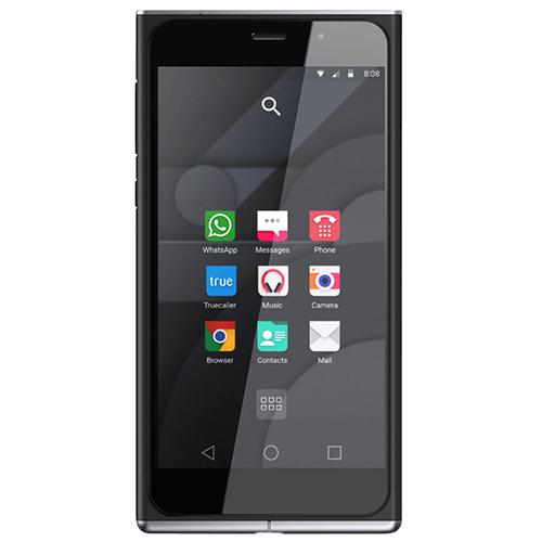 Obi Worldphone SF1 (3GB|32GB)