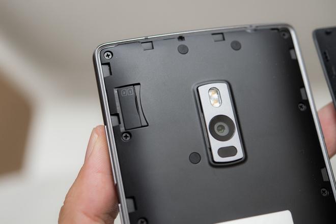 oneplus-2-3gb-16gb-camera
