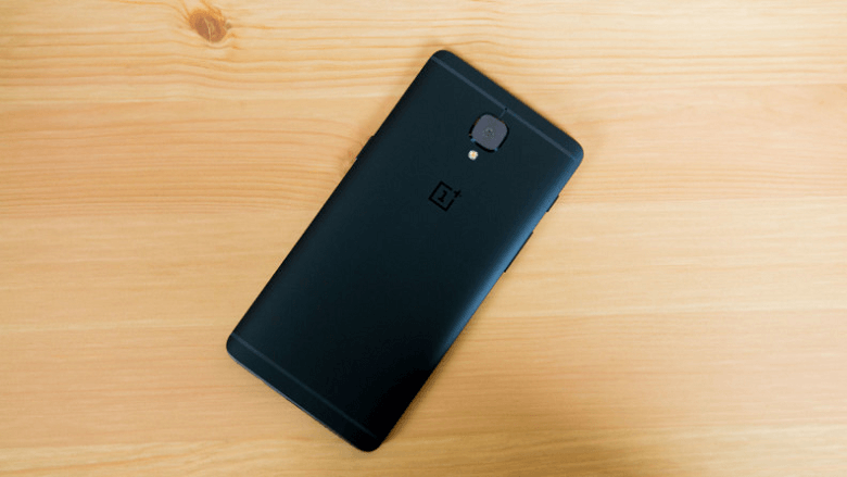 Danh-Gia-OnePlus-3T-Midnight-Black-Duchuymobile