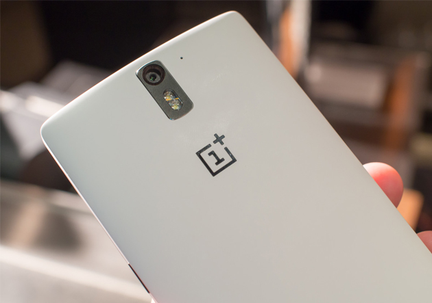 oneplus-one-16gb-cau-hinh