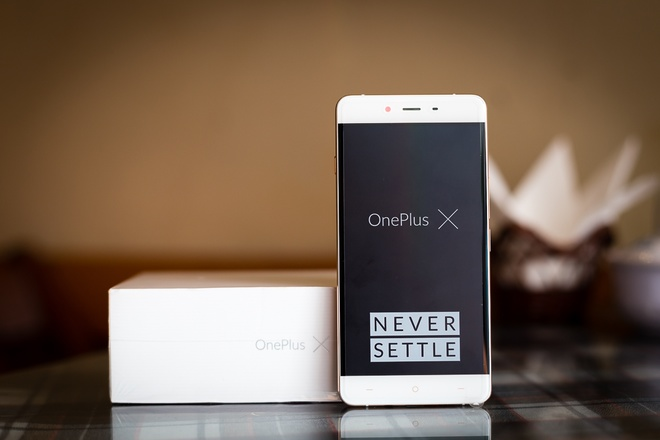 oneplus-x-dien-thoai