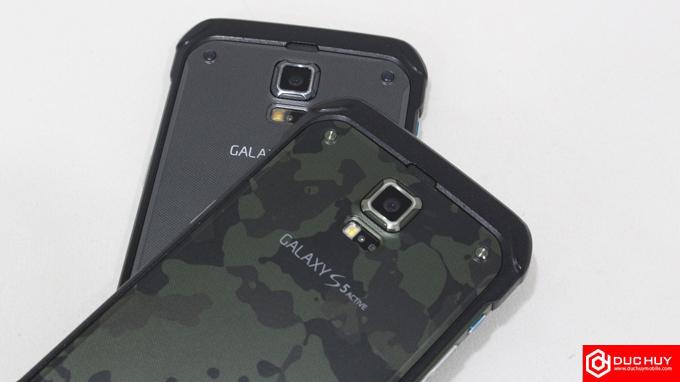 gia-samsung-galaxy-s5-active