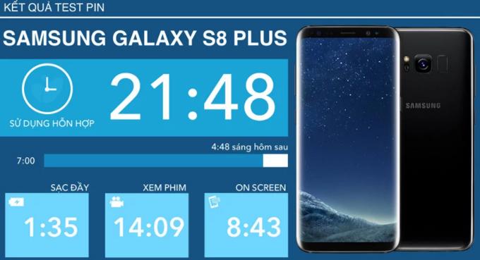 danh-gia-pin-samsung-galaxy-s8-plus-duchuymobile