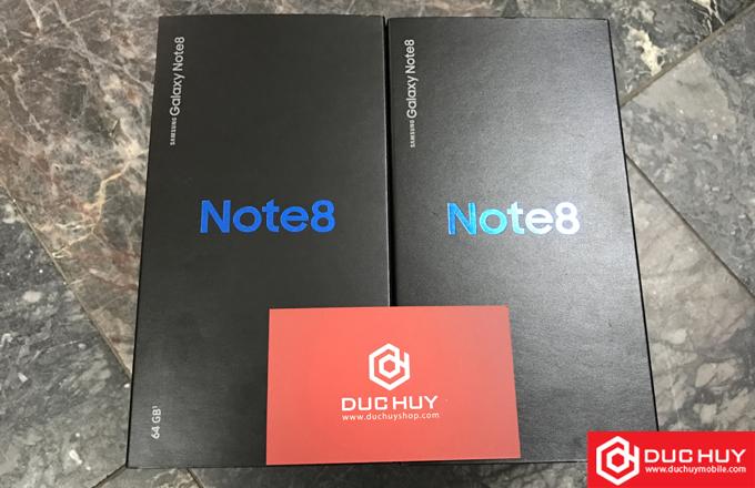 hinh-anh-samsung-galaxy-note-8-my-n950u-duchuymobile