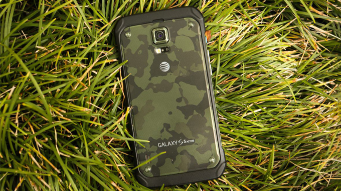 thiet-ke-samsung-galaxy-s5-active-duchuymobile
