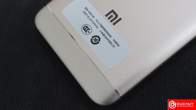 logo-mi-xiaomi-redmi-4x-3gb-32gb-duchuymobile