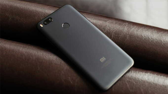 camera-xiaomi-mi-5x-duchuymobile