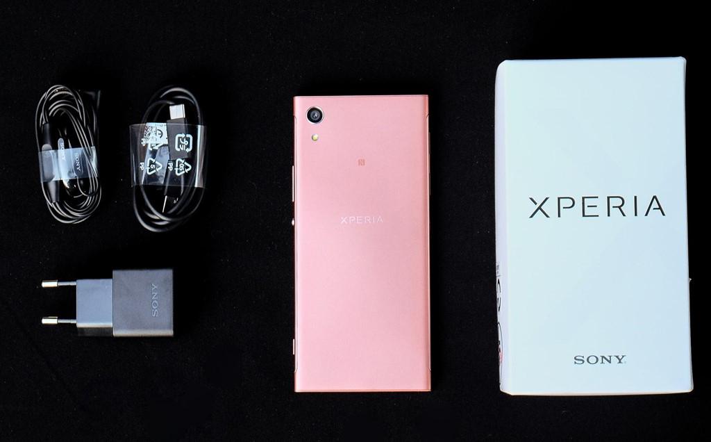 Dap-hop-Sony-Xperia-XA1-Duchuymobile