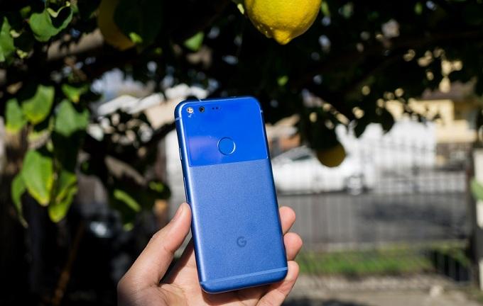 cau-hinh-google-pixel