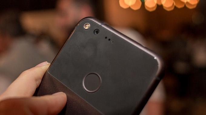 camera-google-pixel-xl