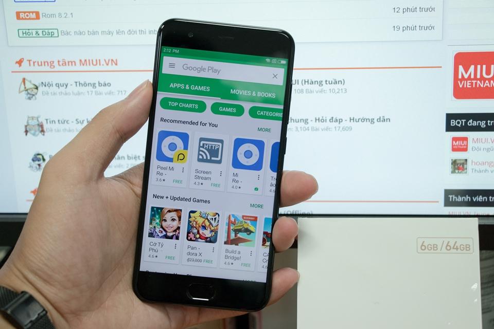 huong-dan-cai-dat-google-play-xiaomi-mi6