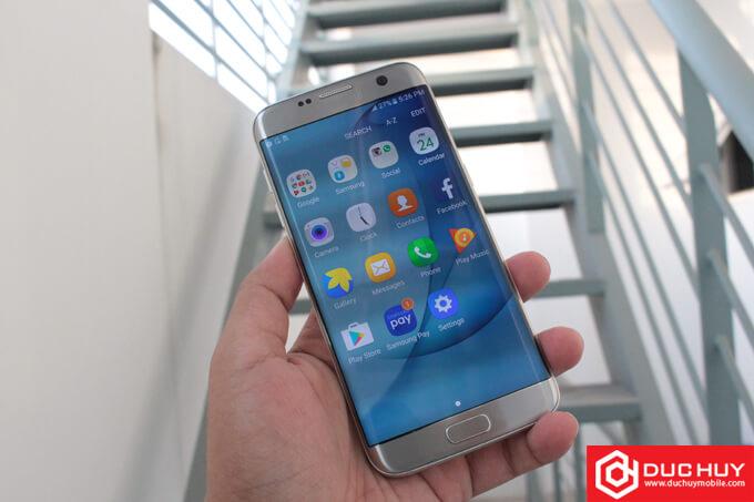 Top 4 smartphone RAM 4GB 3