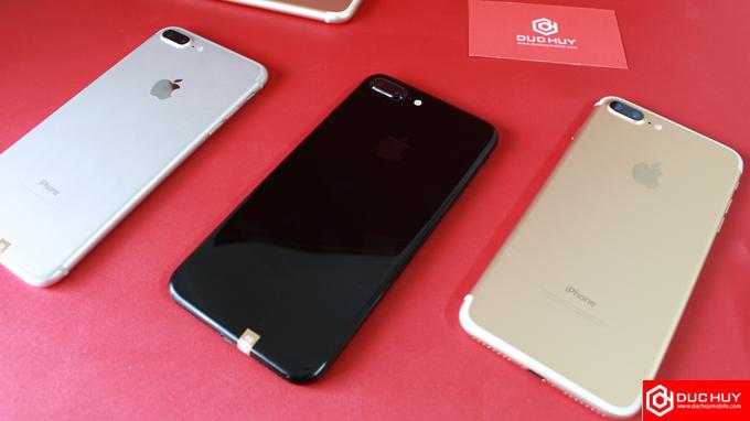 iphone-7-plus-128gb-quoc