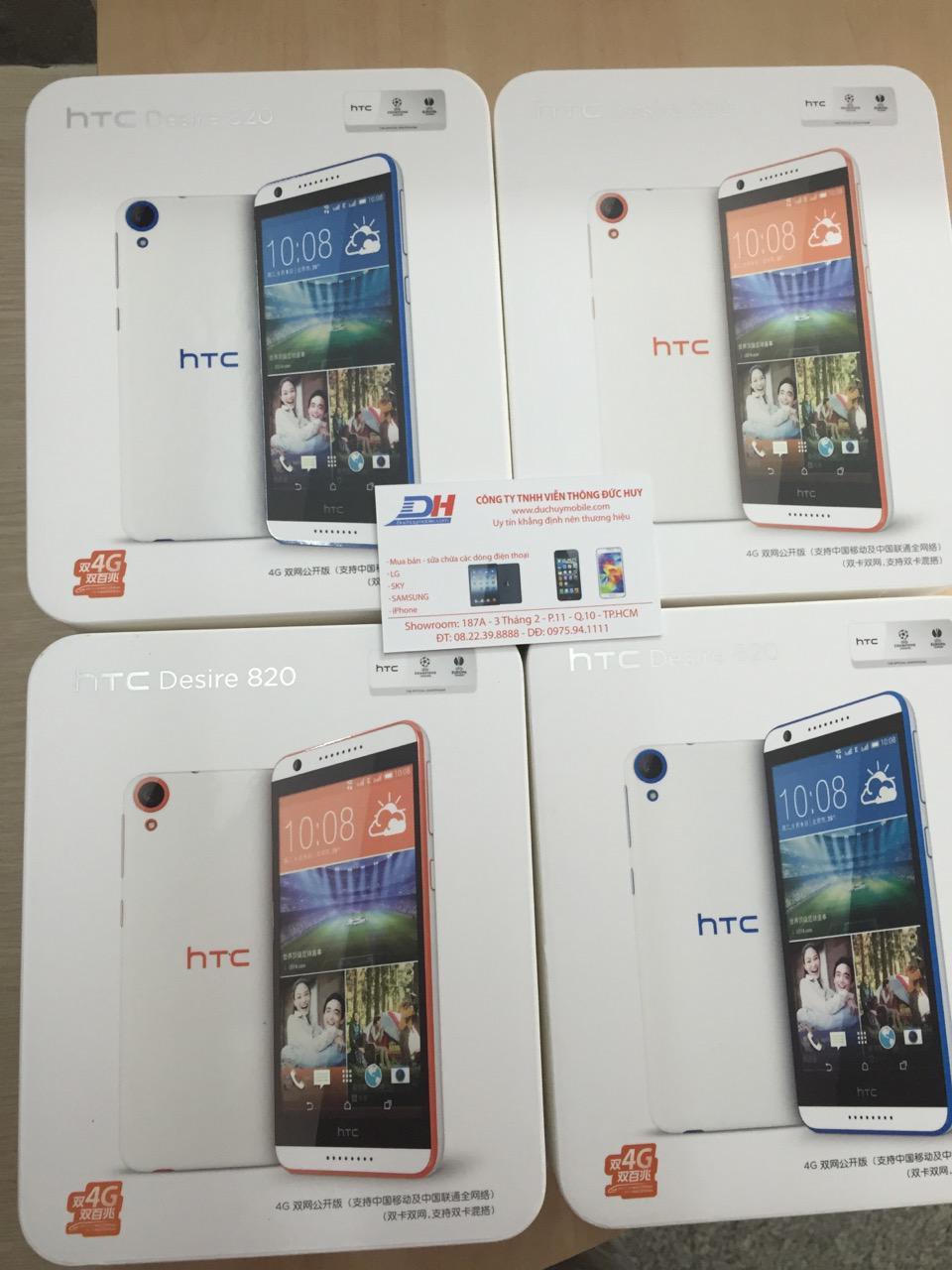 anh-HTC-Desire-820-tai-duchuymobile