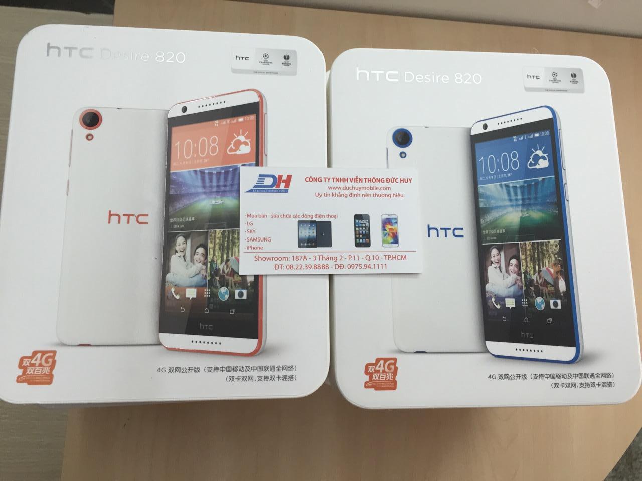 hinh-anh-HTC-Desire-820-tai-duchuymobile