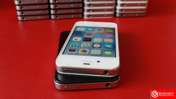 iphone-4-8gb-chua-active-duchuymobile