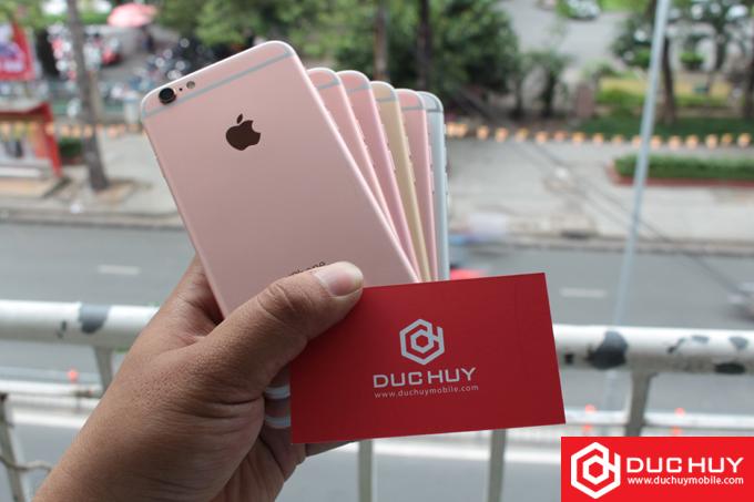 hinh-anh-iphone-6s-lock-moi-cu-duchuymobile