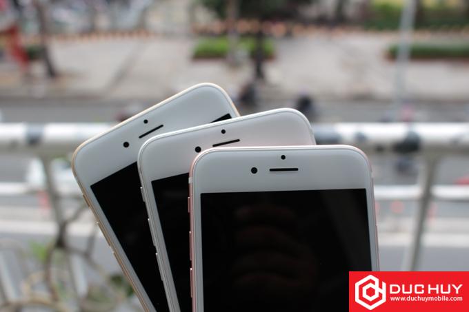 mua-iphone-6s-lock-tai-tphcm