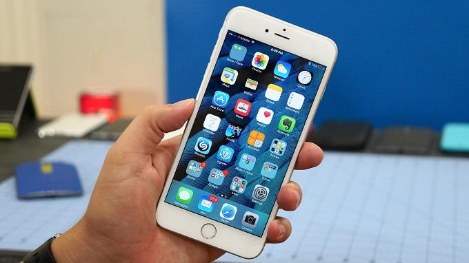 mua-iphone-6s-plus-64gb-fpt-duchuymobile