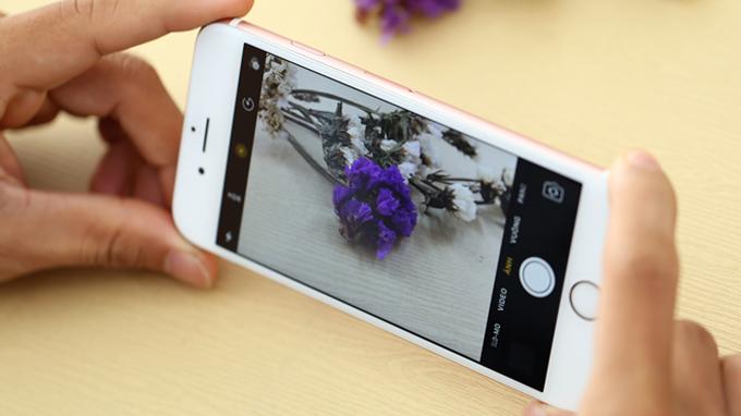 camera-iphone-6s-32gb-quoc-te-duchuymobile