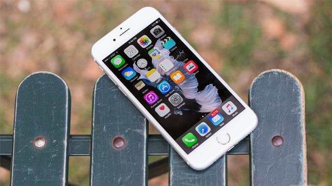 cau-hinh-iphone-6s-128gb-cu-quoc-te-duchuymobile