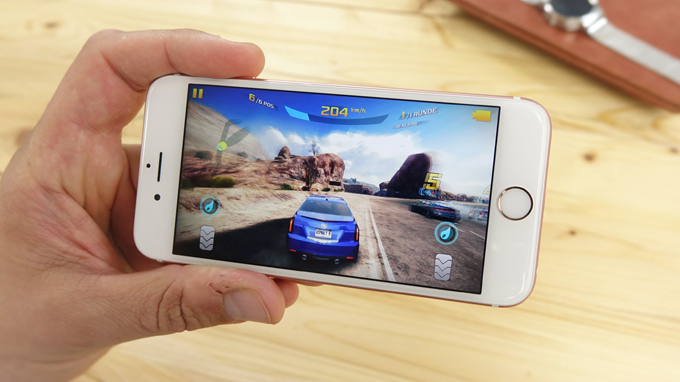 danh-gia-cau-hinh-choi-game-nang-iphone-6s-64gb-cu-like-new-duchuymobile