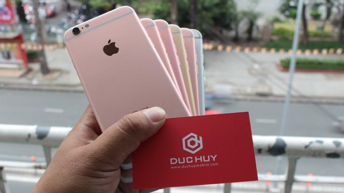 gia-ban-iphone-6s-128gb-cu-quoc-te-duchuymobile