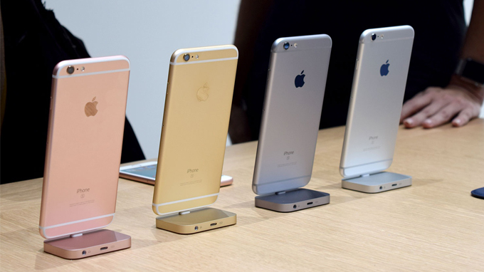 mua-ban-iphone-6s-32gb-chua-active-troi-bao-hanh-duchuymobile