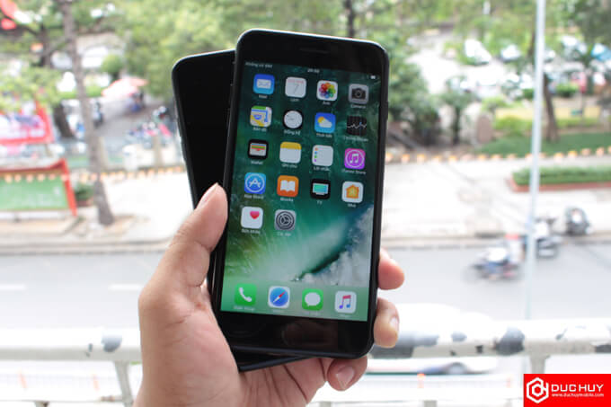 hinh-anh-iphone-7-plus-128gb-duchuymobile