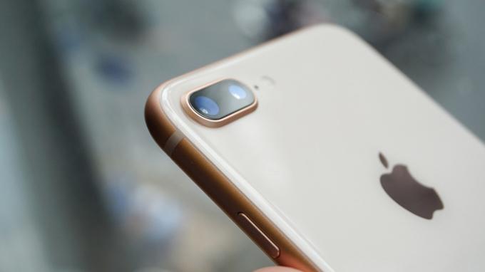camera-iphone-8-plus-64gb-cu-like-new-duchuymobile