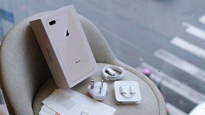 mo-hop-iphone-8-plus-64gb-duchuymobile