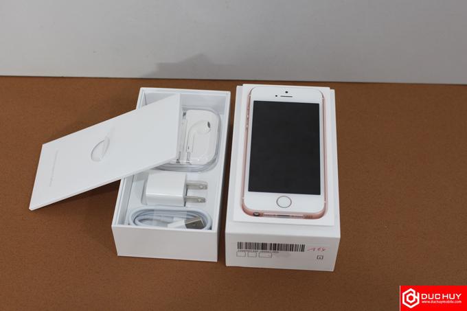 dien-thoai-iphone-se-64gb