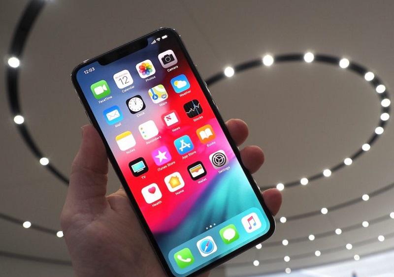 đánh giá iPhone XS 64GB