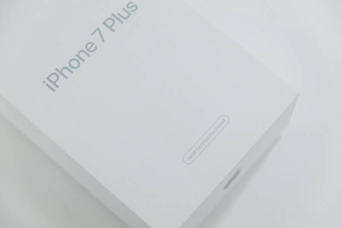 iphone-7-plus-128gb-cpo-certified-pre-owned-hinh-anh-duchuymobile