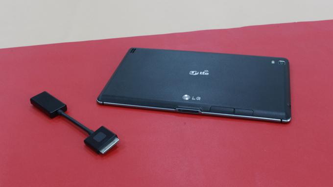 lg-optimus-pad-lte-lu8300-hinh-anh-duchuymobile