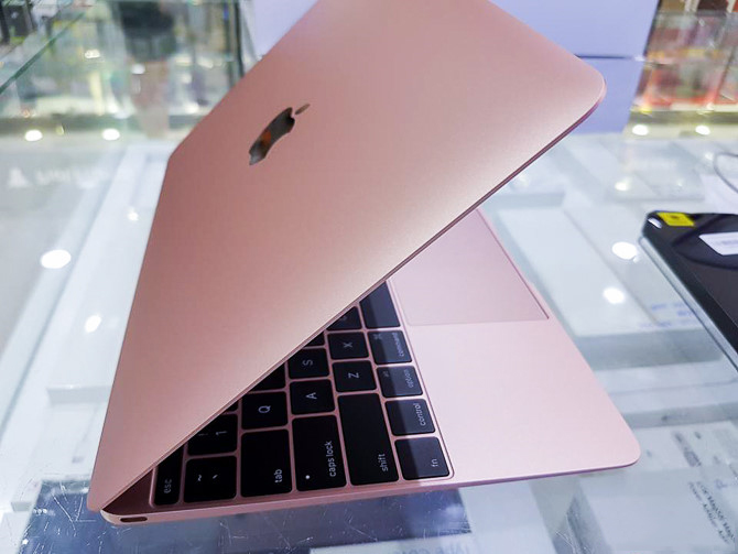 macbook-12-inch-2016-rose-gold-mo-hop-7