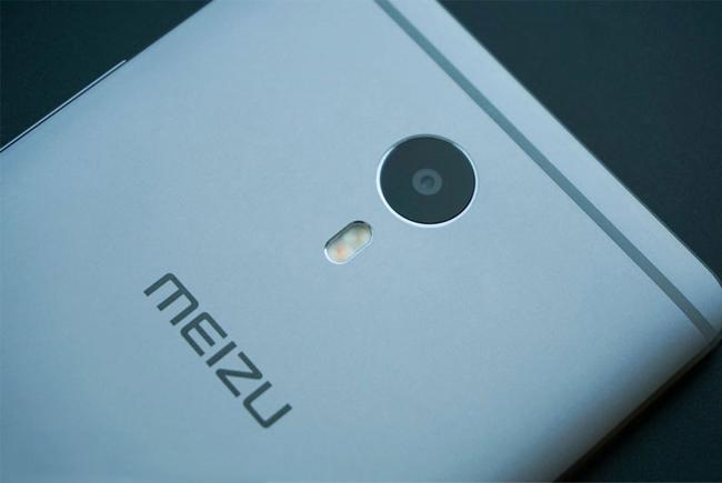 meizu-m3-max-camera