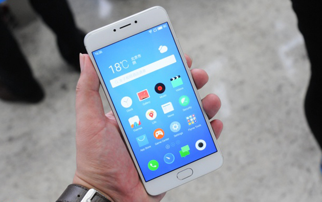 meizu-m3-note-2gb-16gb-man-hinh