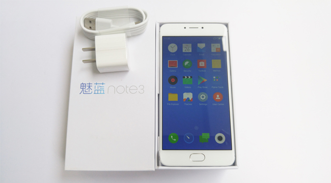meizu-m3-note-3gb-32gb-mo-hop-duchuymobile-1