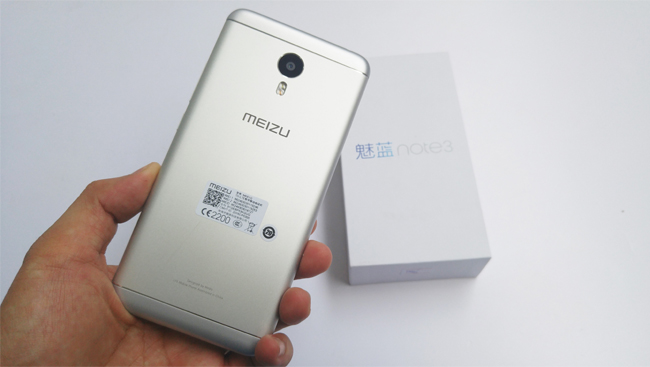 meizu-m3-note-3gb-32gb-mo-hop-duchuymobile-3