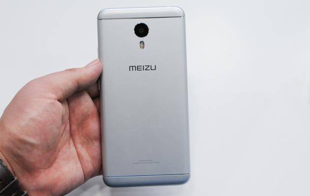 meizu-m3-note-3gb-32gb-tren-tay-1