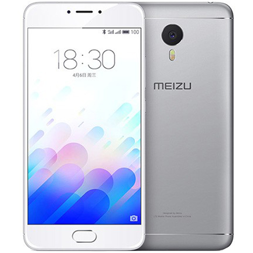 Meizu M3 Note (3GB|32GB)