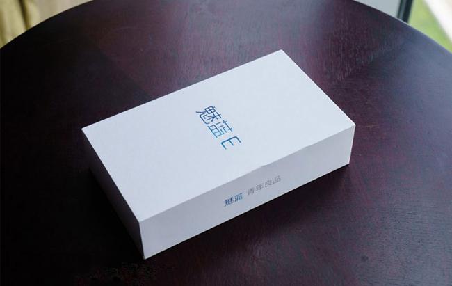 meizu-m3e-mo-hop-tren-tay-danh-gia-1