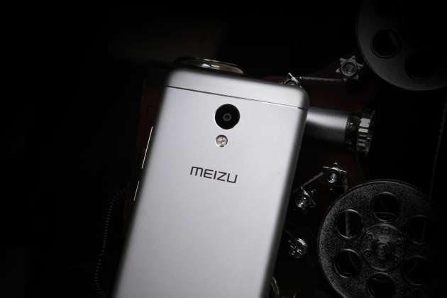 meizu-m3s-2gb-16gb-camera