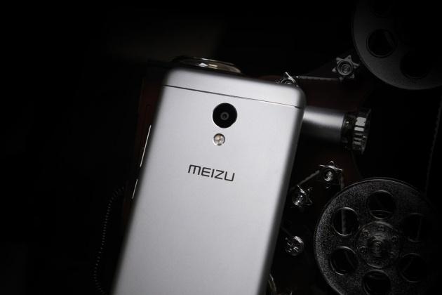 meizu-m3s-2gb-16gb-camera